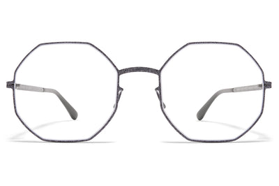 MYKITA STUDIO - Studio 5.6 Eyeglasses POW7 Granite Grey