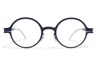 MYKITA First Eyewear - Panda Night Blue