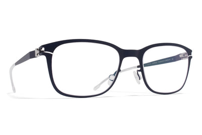MYKITA First Eyewear - Racoon Night Blue