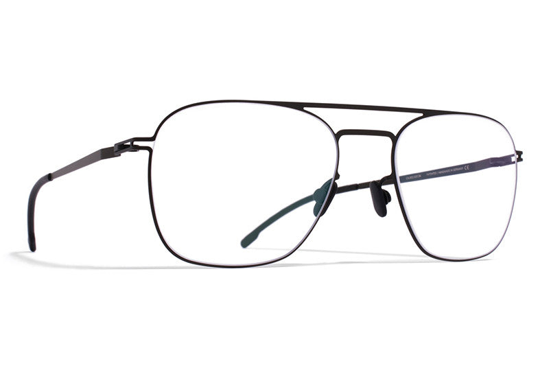 MYKITA Eyewear - Claas Black