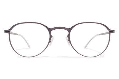 MYKITA Eyewear - Gunnar Blackberry