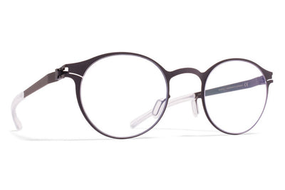 MYKITA Eyewear - Isaac Blackberry