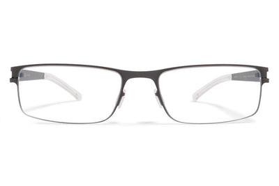 MYKITA Eyewear - Nigel Blackberry