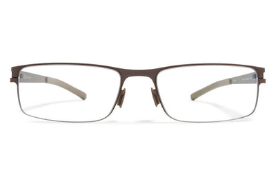 MYKITA Eyewear - Nigel Dark Brown