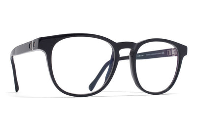 MYKITA Eyewear - Christoph Dark Blue