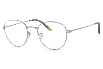 Oliver Peoples - Piercy (OV1281) Eyeglasses Silver