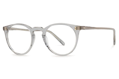 Oliver Peoples - O Malley (OV5183) Eyeglasses Workman Grey