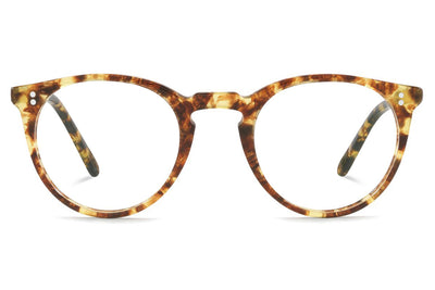 Oliver Peoples - O Malley (OV5183) Eyeglasses 382