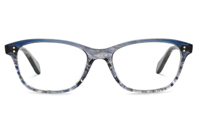 Oliver Peoples - Ashton (OV5224) Eyeglasses Faded Sea