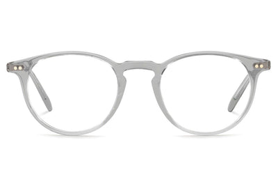 Oliver Peoples - Ryerson - Tailored Fit (OV5362F) Eyeglasses Workman Grey