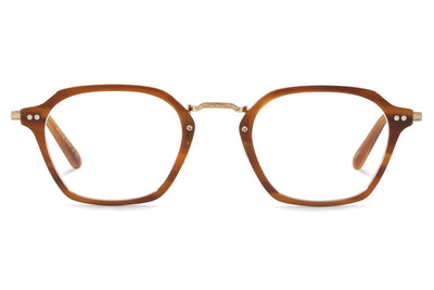 Oliver Peoples - Hilden (OV5422D) Eyeglasses Raintree
