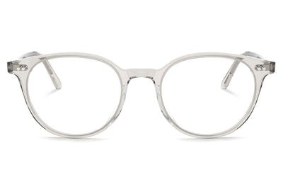 Oliver Peoples - Mikett (OV5429U) Eyeglasses Black Diamond