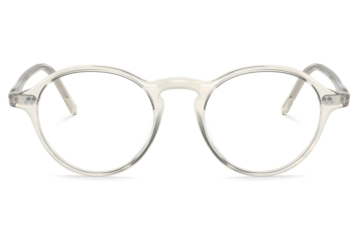 Oliver Peoples - Maxson (OV5445U) Eyeglasses Pale Citrine