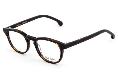 Paul Smith - Abbott Eyeglasses Tortoise