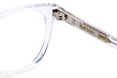 Paul Smith - Abbott Eyeglasses Crystal