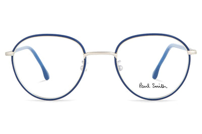 Paul Smith - Albion Eyeglasses Navy