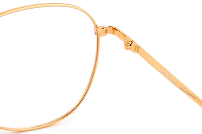 Paul Smith - Arnold Eyeglasses Gold