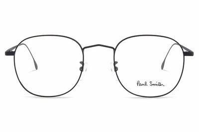 Paul Smith - Arnold Eyeglasses Black