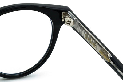 Paul Smith - Archer Eyeglasses Black Ink