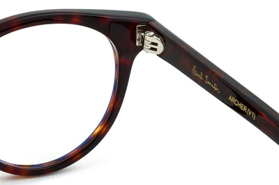 Paul Smith - Archer Eyeglasses Tortoise