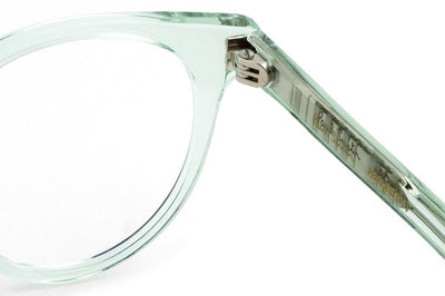 Paul Smith - Archer Eyeglasses Pistachio