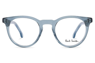 Paul Smith - Archer Eyeglasses Warm Grey