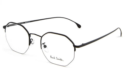 Paul Smith - Brompton Eyeglasses Matte Black