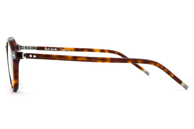Paul Smith - Cannon Eyeglasses Tortoise