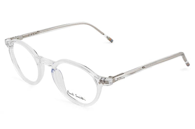 Paul Smith - Cannon Eyeglasses Crystal