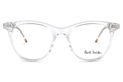 Paul Smith - Caxton Eyeglasses Crystal