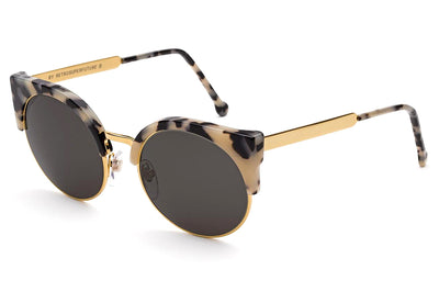 Retro Super Future® - Ilaria Sunglasses Puma