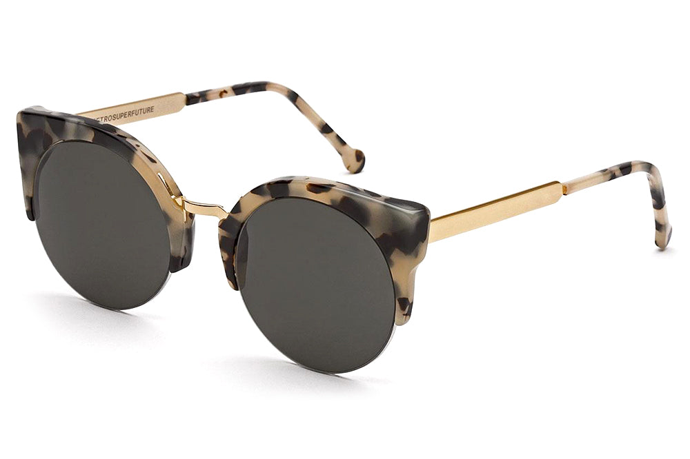 Retro Super Future® - Lucia Francis Sunglasses Puma