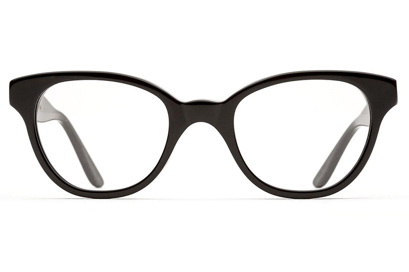 3bb91298040 Super® by Retro Super Future Eyeglasses    Shop Optical Collection