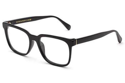 SUPER® by Retro Super Future - Numero 19 Eyeglasses Nero