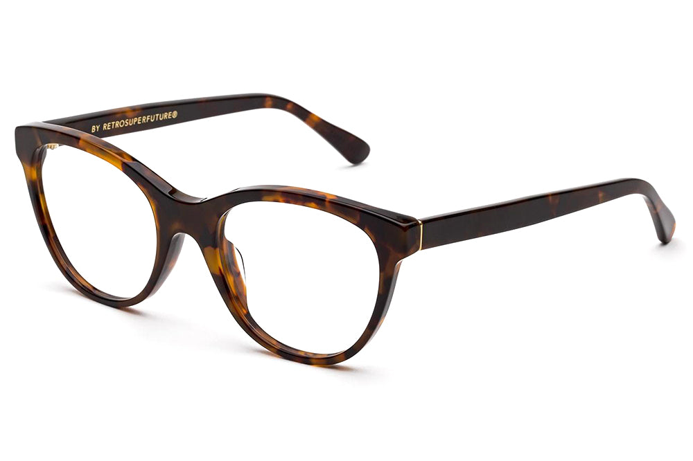 2aadbdd5ac6 SUPER® by Retro Super Future - Numero 26 Eyeglasses