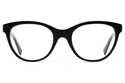 SUPER® by Retro Super Future - Numero 26 Eyeglasses Nero