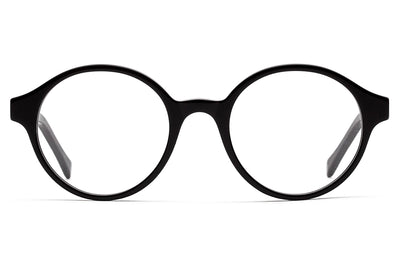 SUPER® by Retro Super Future - Numero 27 Eyeglasses Nero