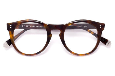 SUPER® by Retro Super Future - Numero 28 Eyeglasses Classic Havana