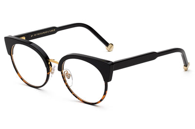 SUPER® by Retro Super Future - Numero 30 Eyeglasses Nero Havana