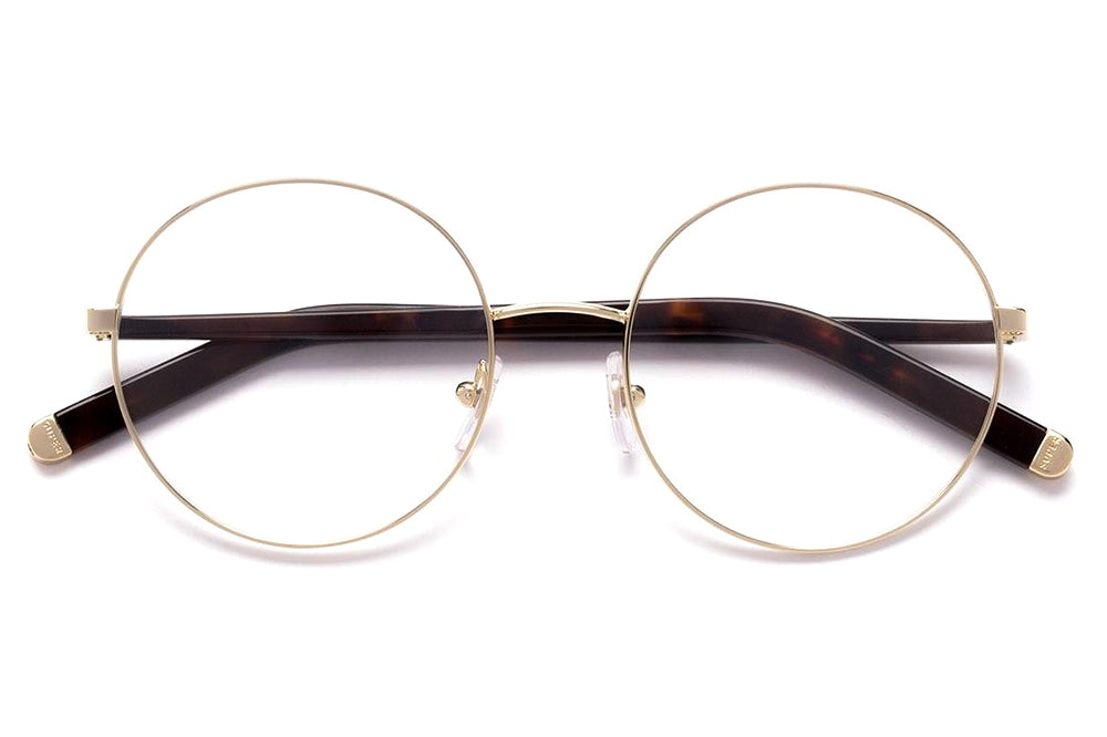79997f72d4f3 SUPER® by Retro Super Future - Numero 33 Eyeglasses Oro