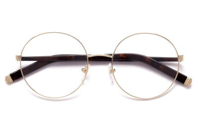SUPER® by Retro Super Future - Numero 33 Eyeglasses Oro