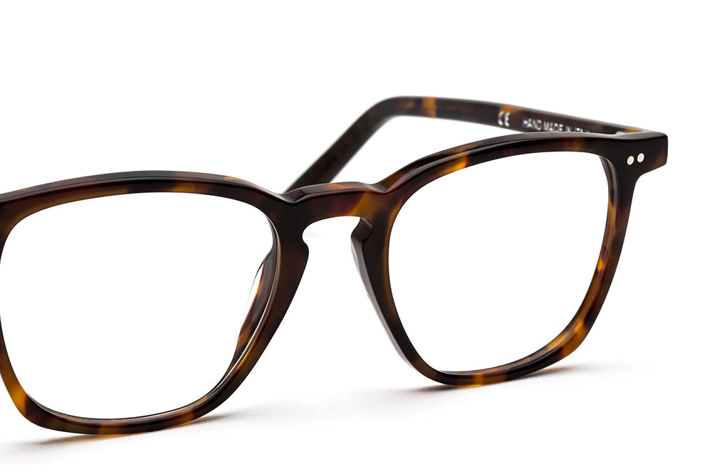 9b9ec6e7b79 SUPER® by Retro Super Future - Numero 35 Eyeglasses Classic Havana