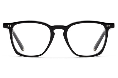 SUPER® by Retro Super Future - Numero 35 Eyeglasses Nero