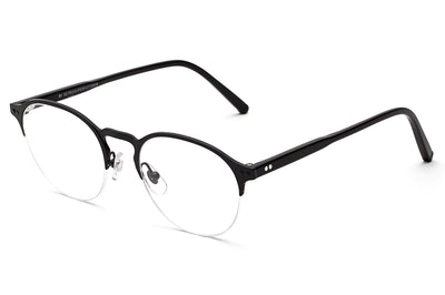 SUPER® by Retro Super Future - Numero 38 Eyeglasses Nero