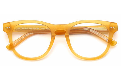 Retro Super Future® - Numero 81 Eyeglasses Sereno