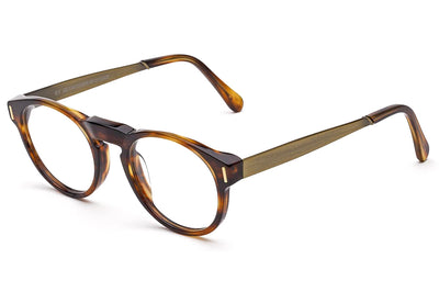 SUPER® by Retro Super Future - Paloma Eyeglasses Francis Havana