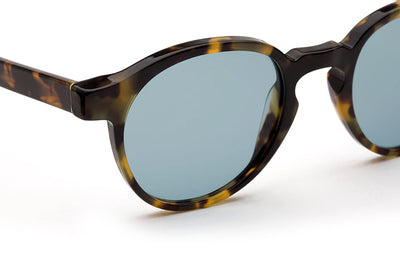SUPER / Andy Warhol® - The Iconic Series Sunglasses Cheetah