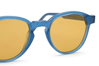 SUPER / Andy Warhol® - The Iconic Series Sunglasses Crystal Azure