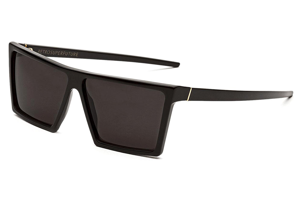 Retro Super Future® - W Sunglasses Black
