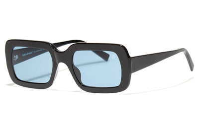 Bob Sdrunk - Romy Sunglasses Black